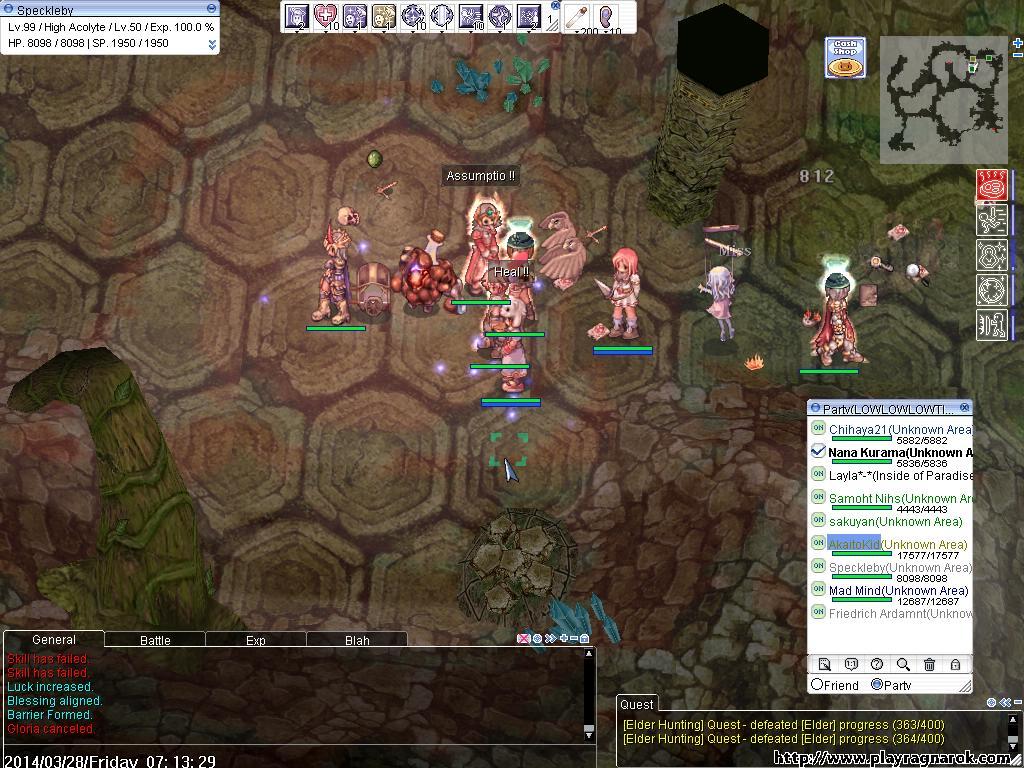 screenChaos033.jpg